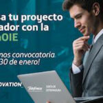 Open Innovation Extremadura