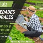 Emprendimiento femenino en el ámbito rural
