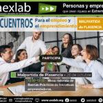 Encuentros para el empleo y el emprendimiento. Malpartida de Plasencia (Cáceres)