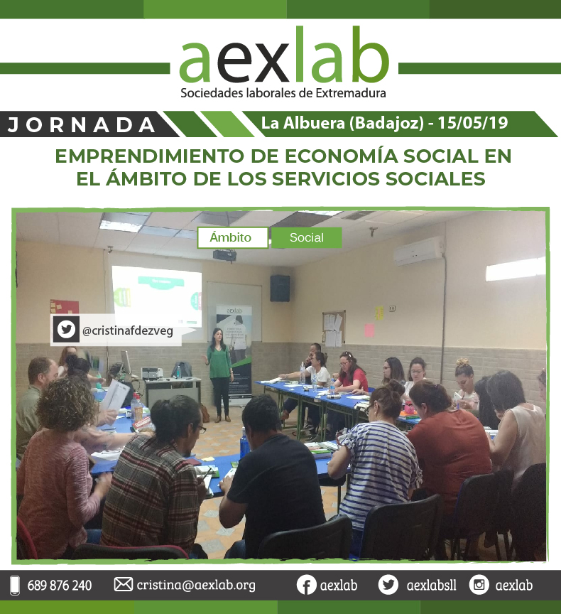 Jornada ambito social la albuera aexlab-01