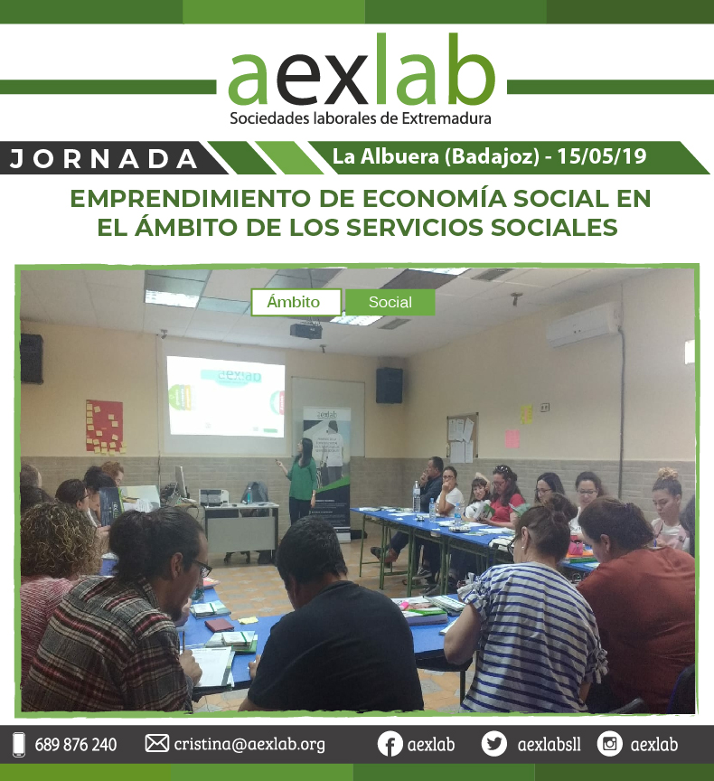 Jornada ambito social la albuera aexlab-02