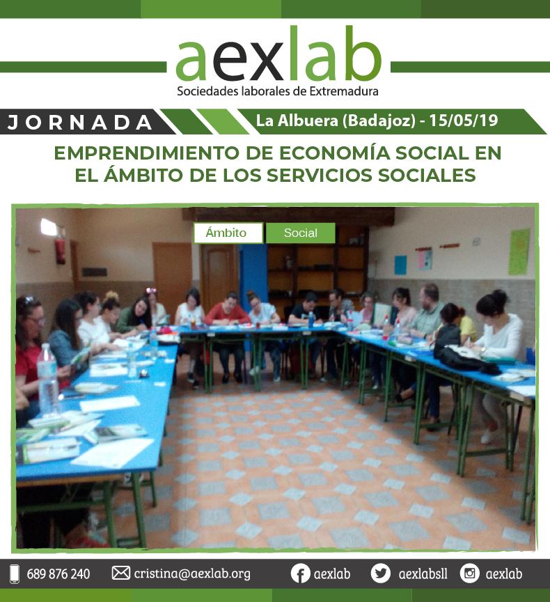 Jornada ambito social la albuera aexlab-04