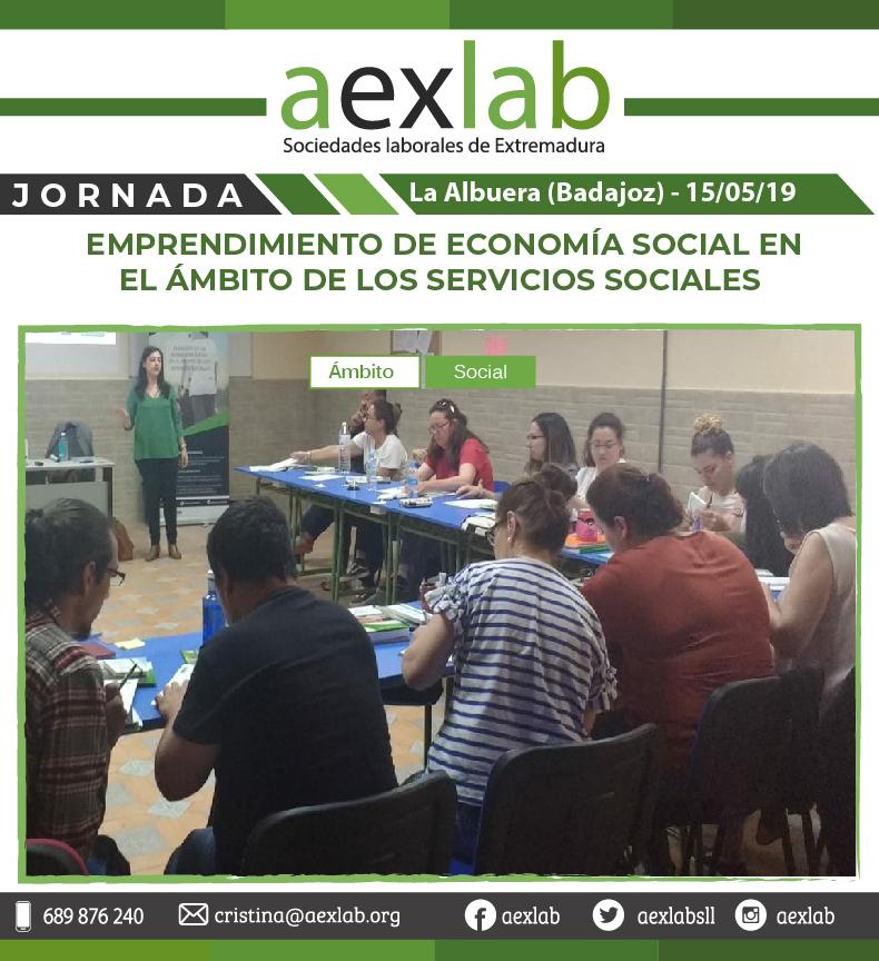 Jornada ambito social la albuera aexlab-05