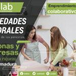 Sociedades Laborales, tu empresa de economía social