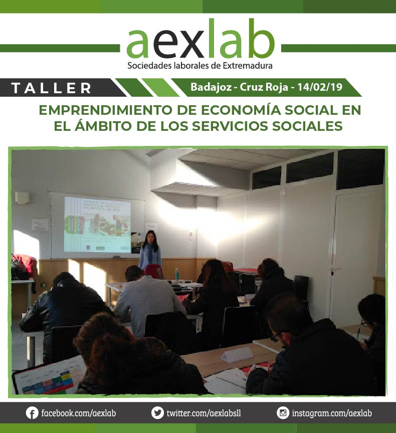 Taller creacion empresa ambito social cruz roja badajoz-02