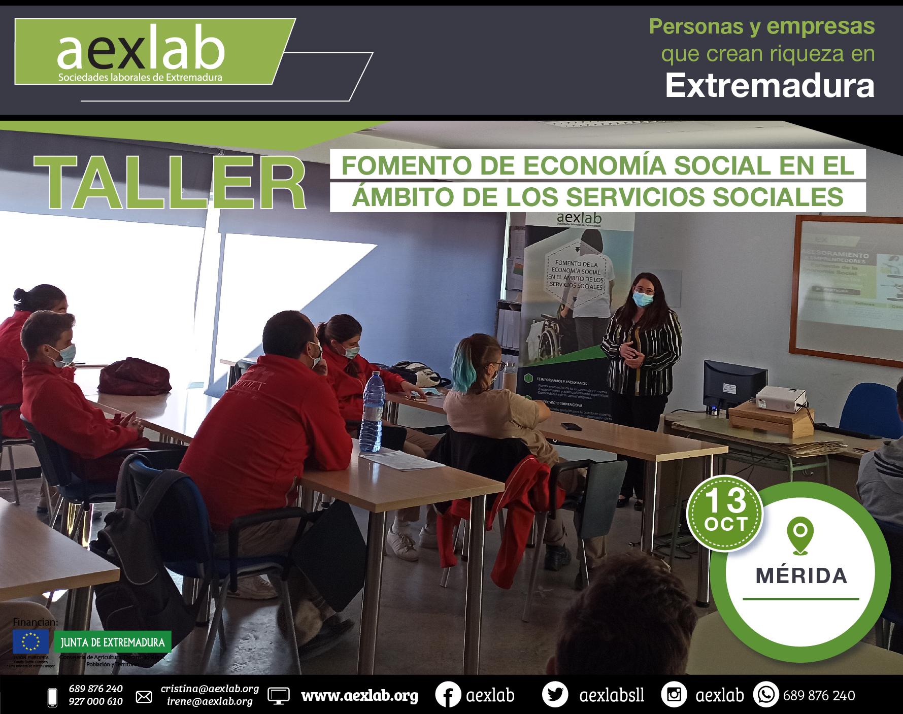 alumnos taller ambito social merida 13 oct aexlab-01