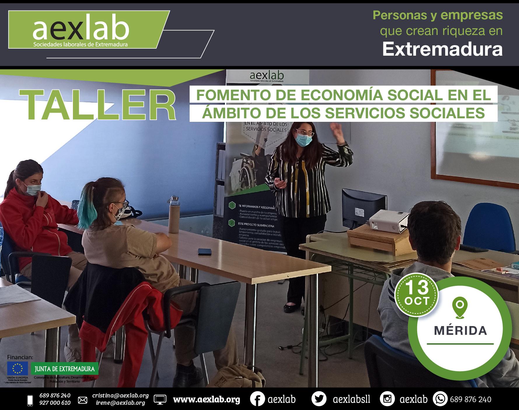 alumnos taller ambito social merida 13 oct aexlab-02
