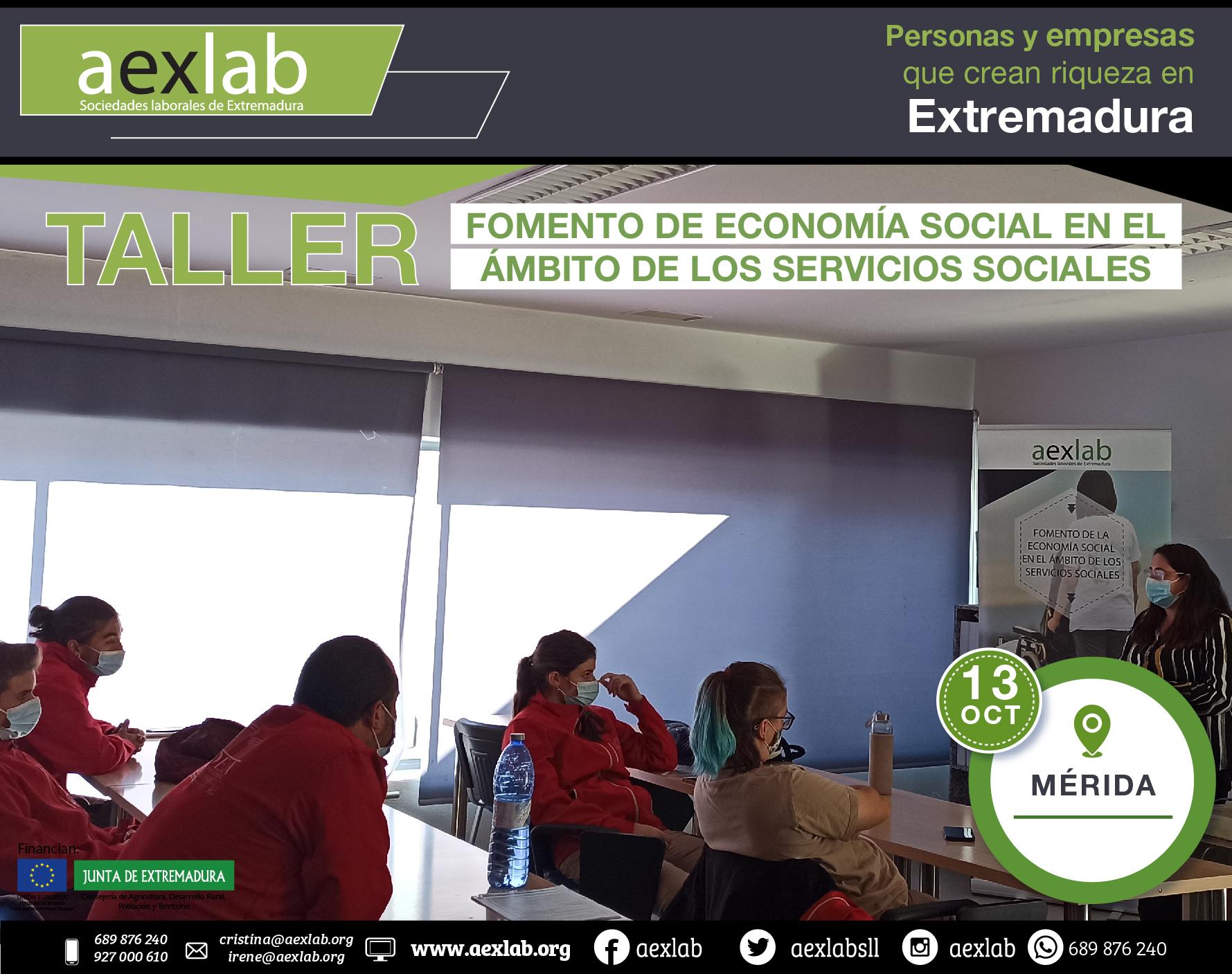 alumnos taller ambito social merida 13 oct aexlab-03