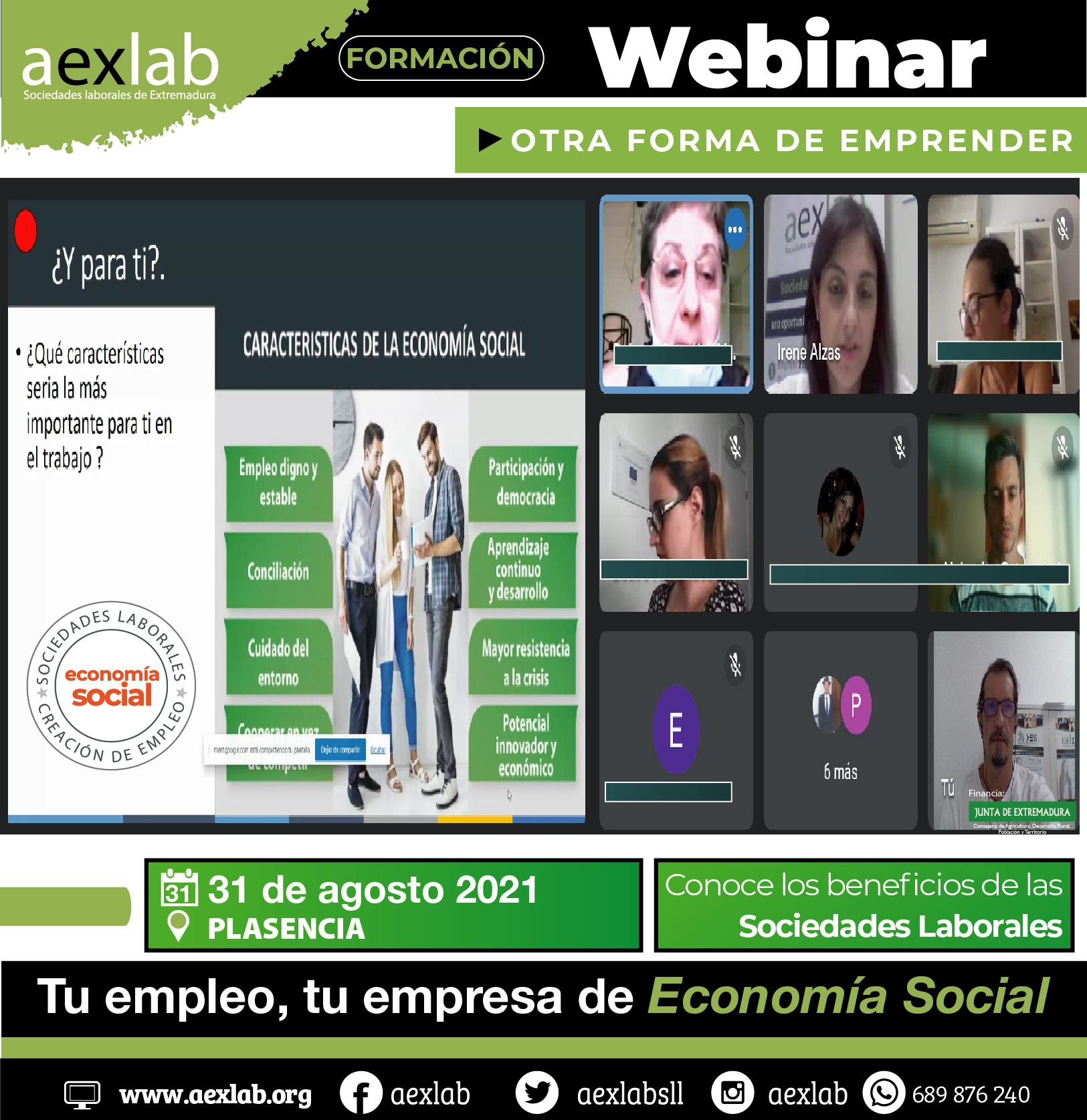 asistentes Webinar plasencia_asistentes taller copia