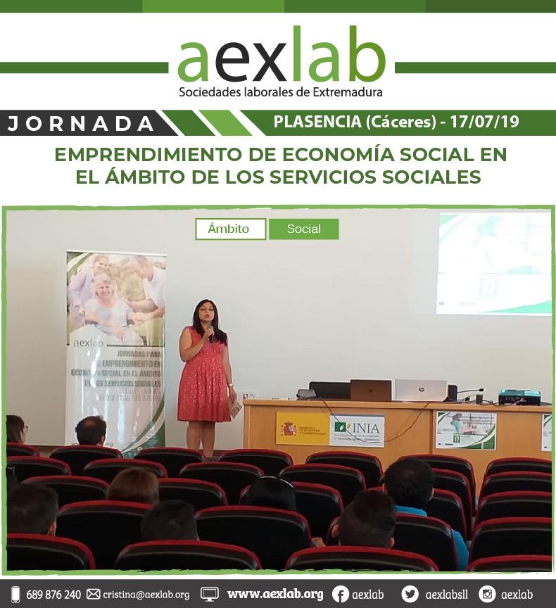 asistentes jornada ambito social plasencia aexlab-01