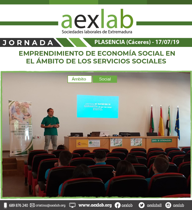 asistentes jornada ambito social plasencia aexlab-02