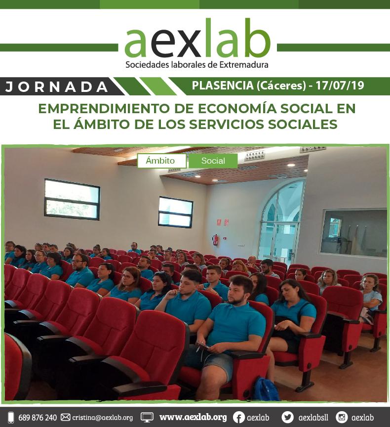 asistentes jornada ambito social plasencia aexlab-03