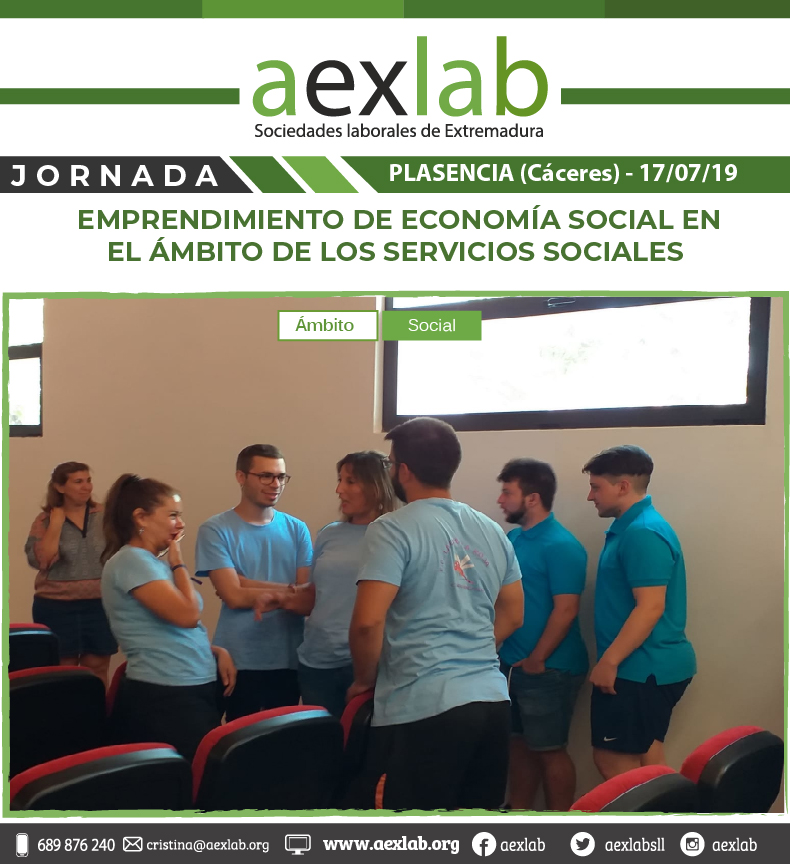 asistentes jornada ambito social plasencia aexlab-04