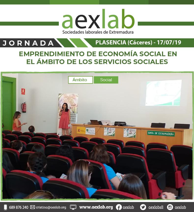 asistentes jornada ambito social plasencia aexlab-06