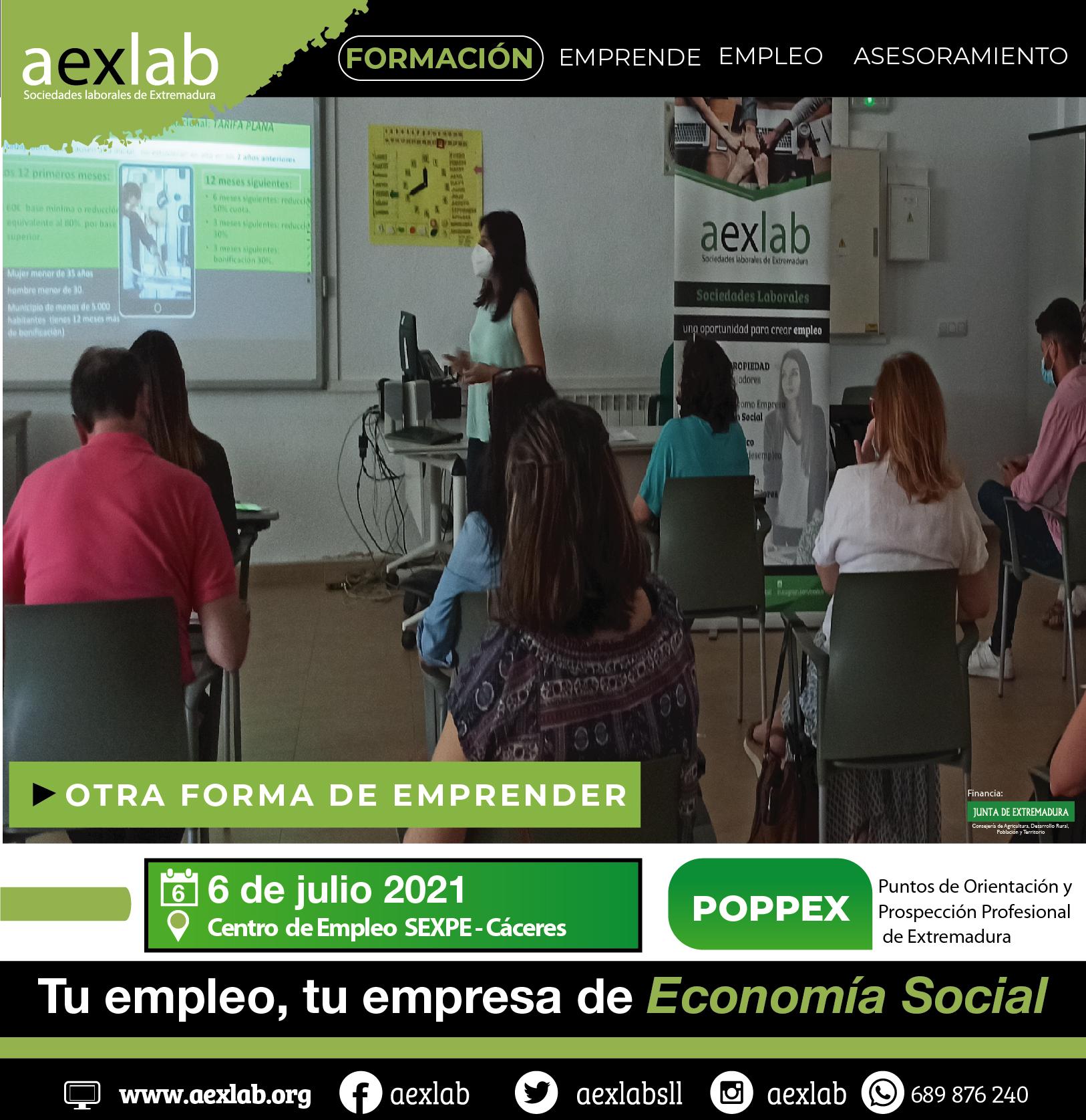 asistentes taller poppex aexlab_taller sociedades laborales 6 de julio_asistentes taller almendralejo copia 2