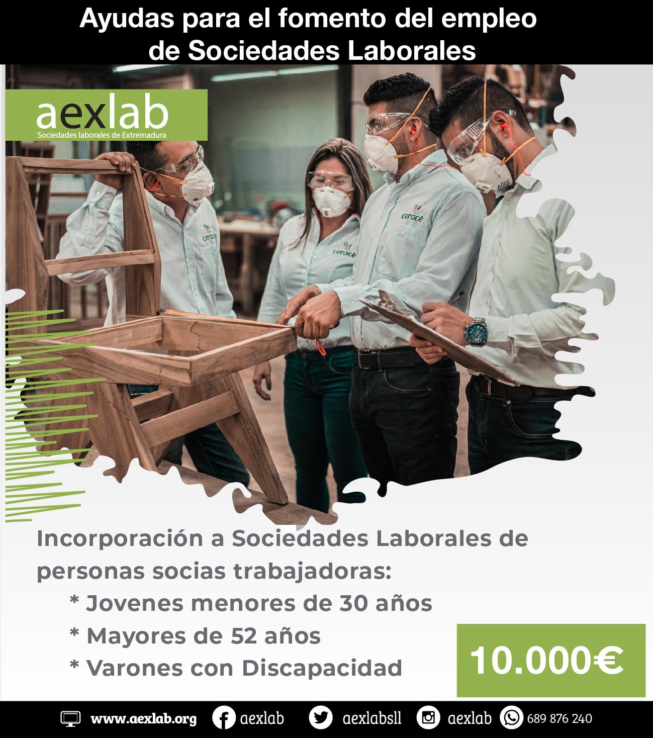 ayudas y subvenciones sociedades laborales aexlab 2021 casos-06