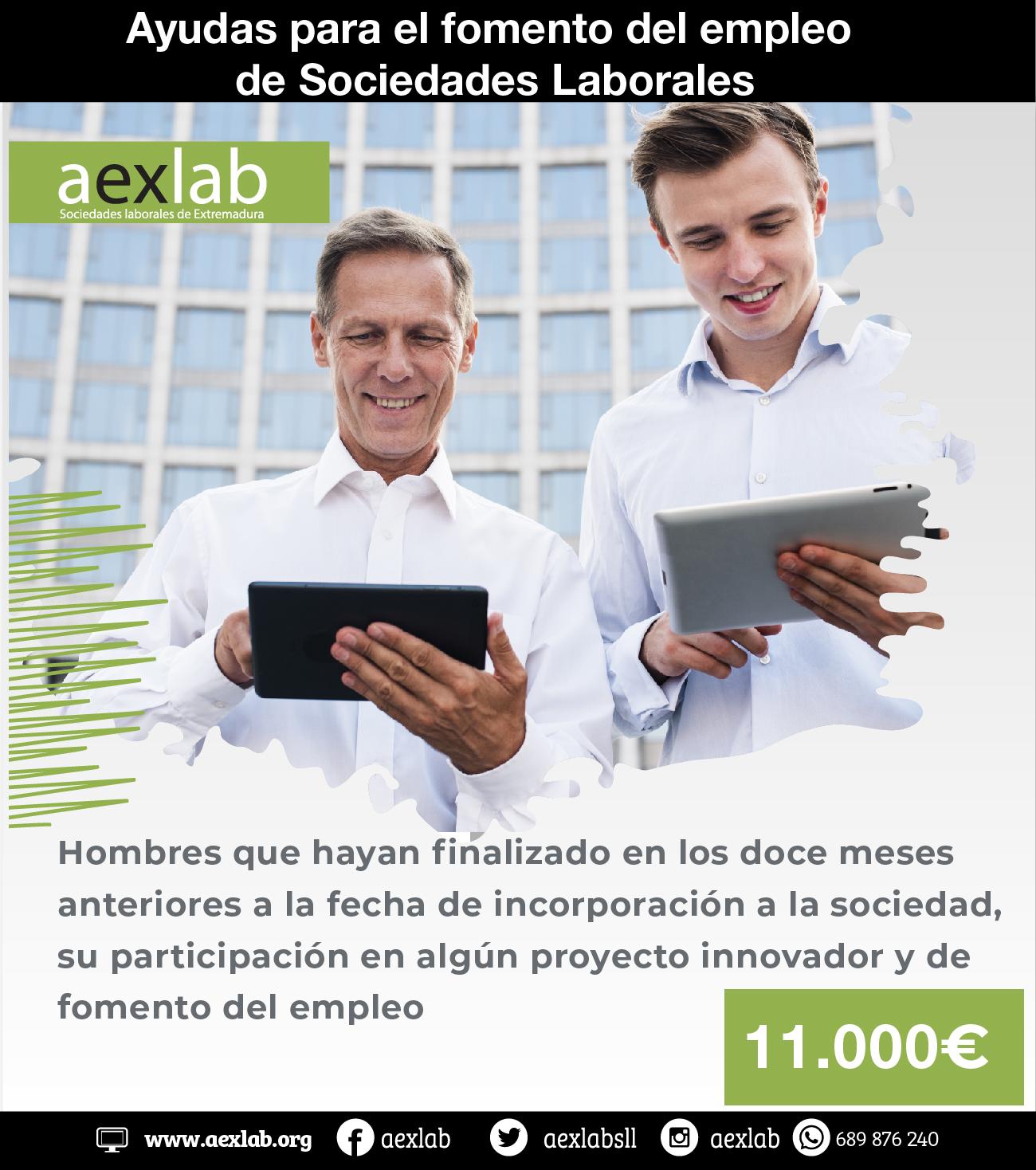 ayudas y subvenciones sociedades laborales aexlab 2021 casos-07