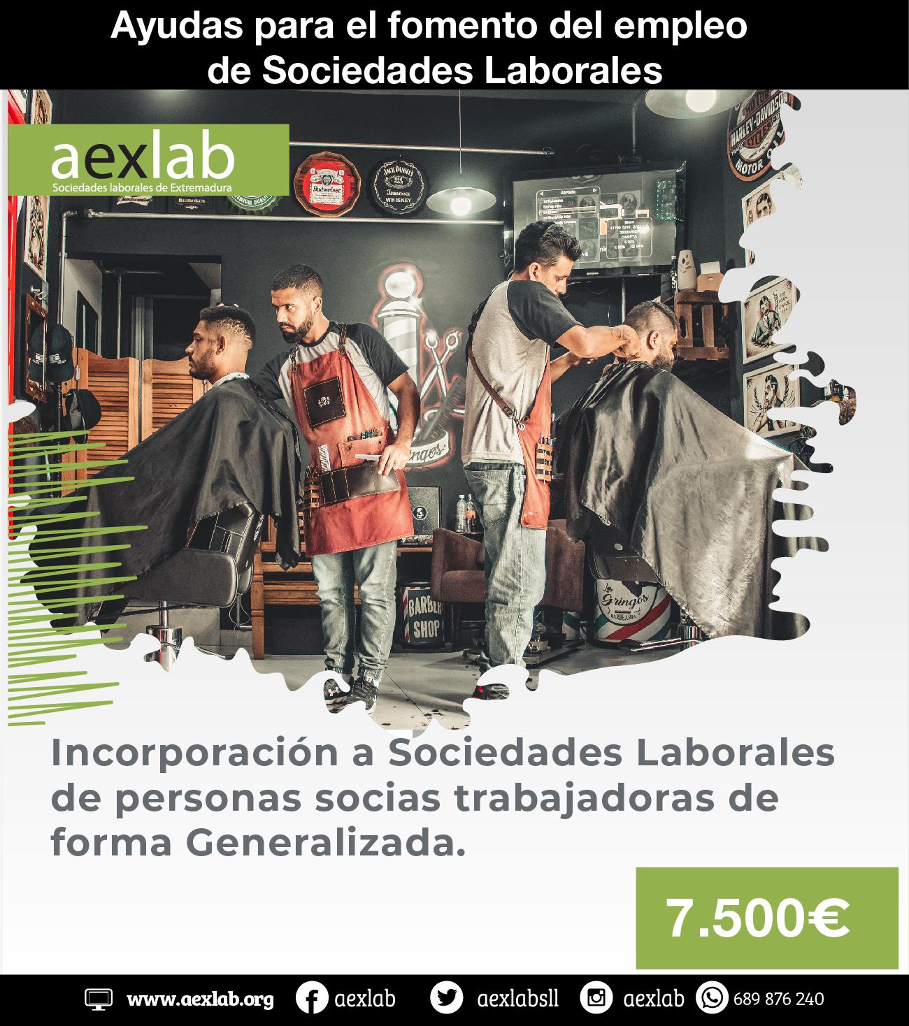 ayudas y subvenciones sociedades laborales aexlab 2021 casos-08