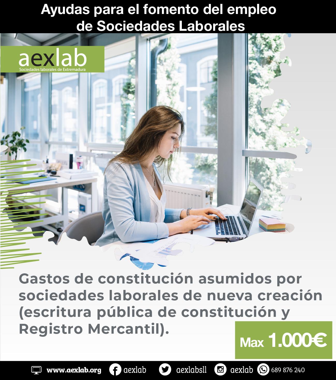 ayudas y subvenciones sociedades laborales aexlab 2021 casos-09
