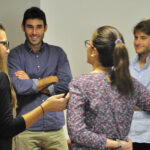 Curso de Especialista en Gestión de Economía Social