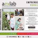 Aexlab en el ámbito rural