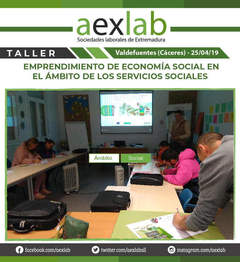 galeria taller valdefuentes ambito social aexlab-03