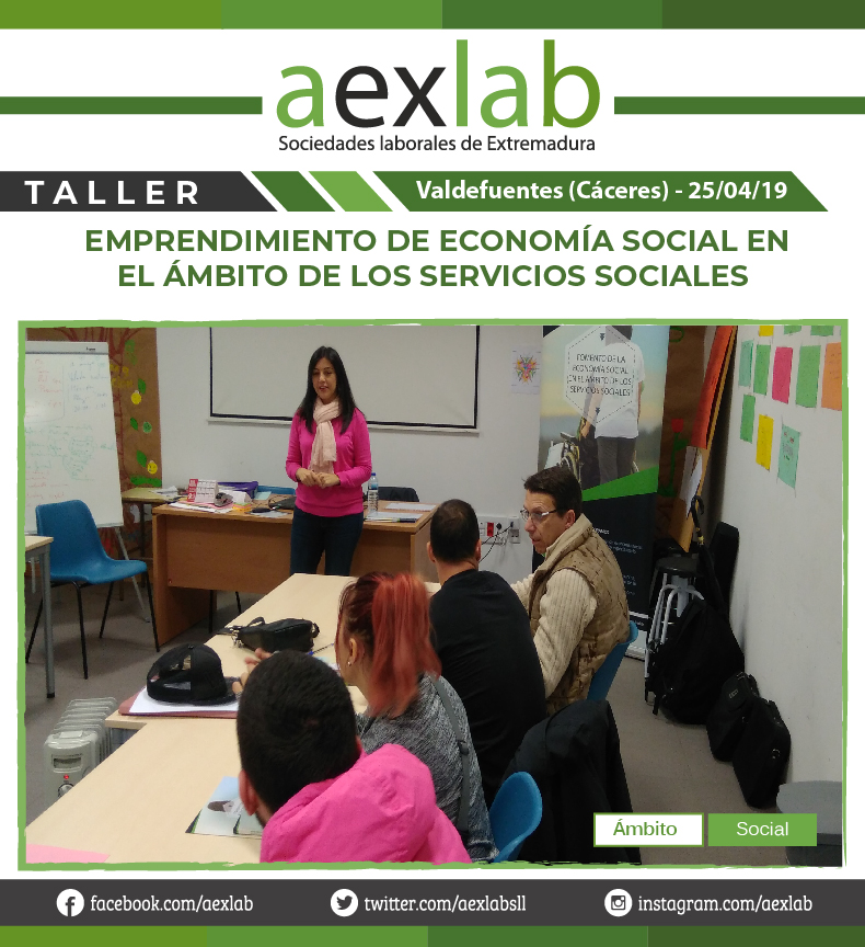 galeria taller valdefuentes ambito social aexlab-05