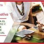 """Jornada Informativa """"Recursos para el emprendimiento y creación de empresas de Economía Social"""""""