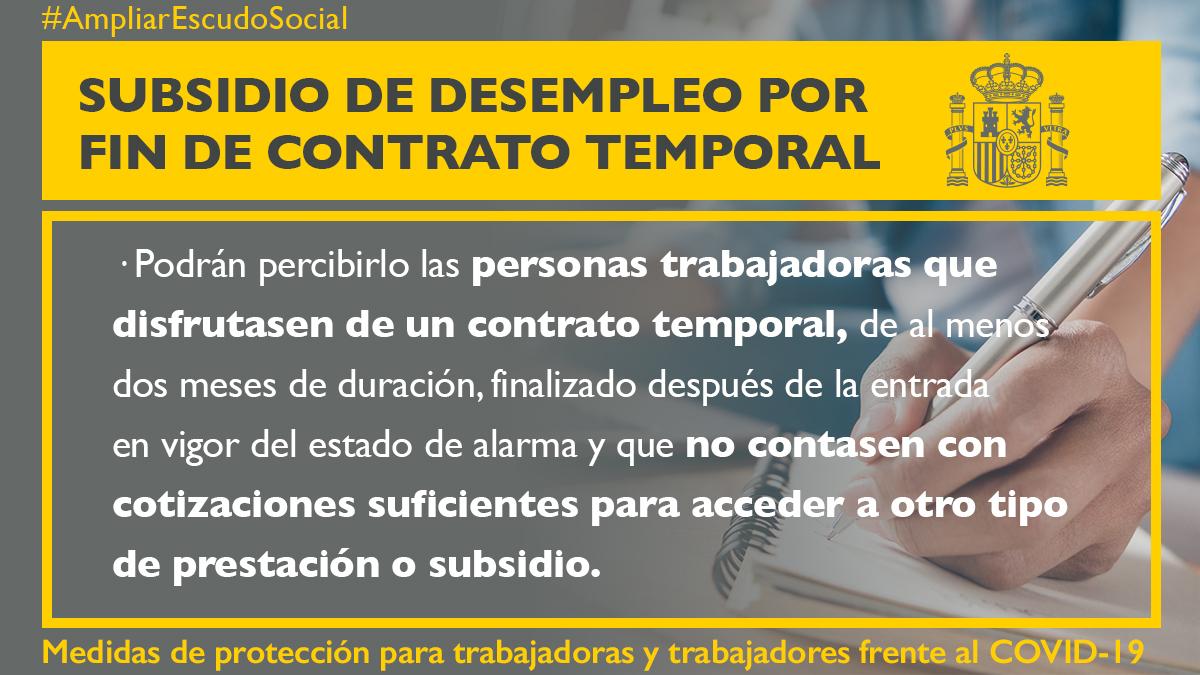 medidas-complementarias-real-decreto-ley-martes
