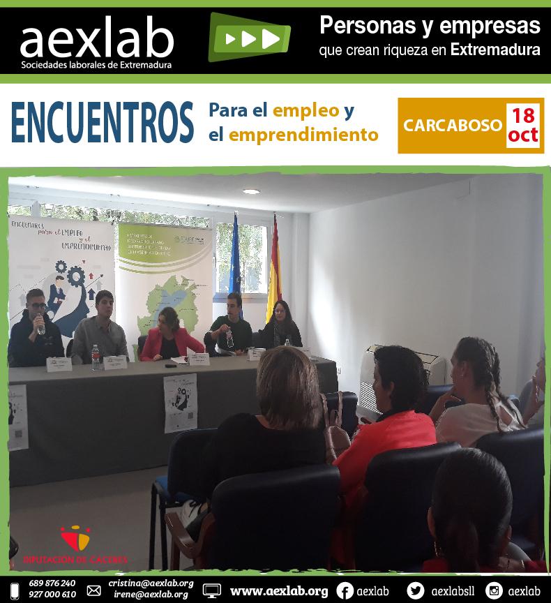 mesa encuentros emprendimiento carcaboso aexlab-01