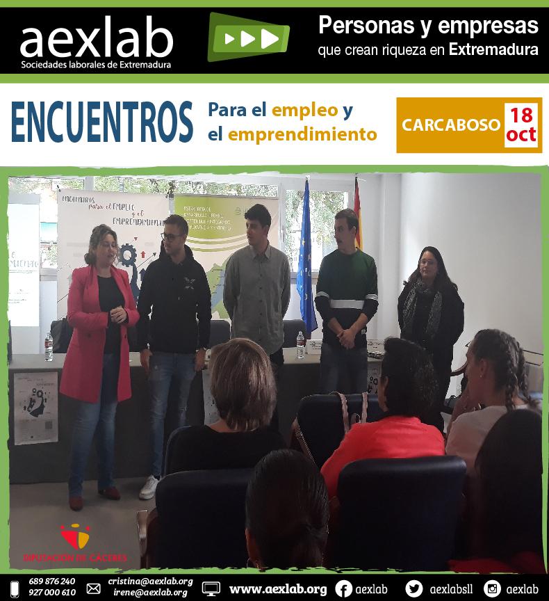 mesa encuentros emprendimiento carcaboso aexlab-02