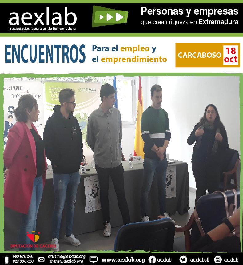 mesa encuentros emprendimiento carcaboso aexlab-03