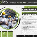 Sociedades Laborales, la empresa de las personas